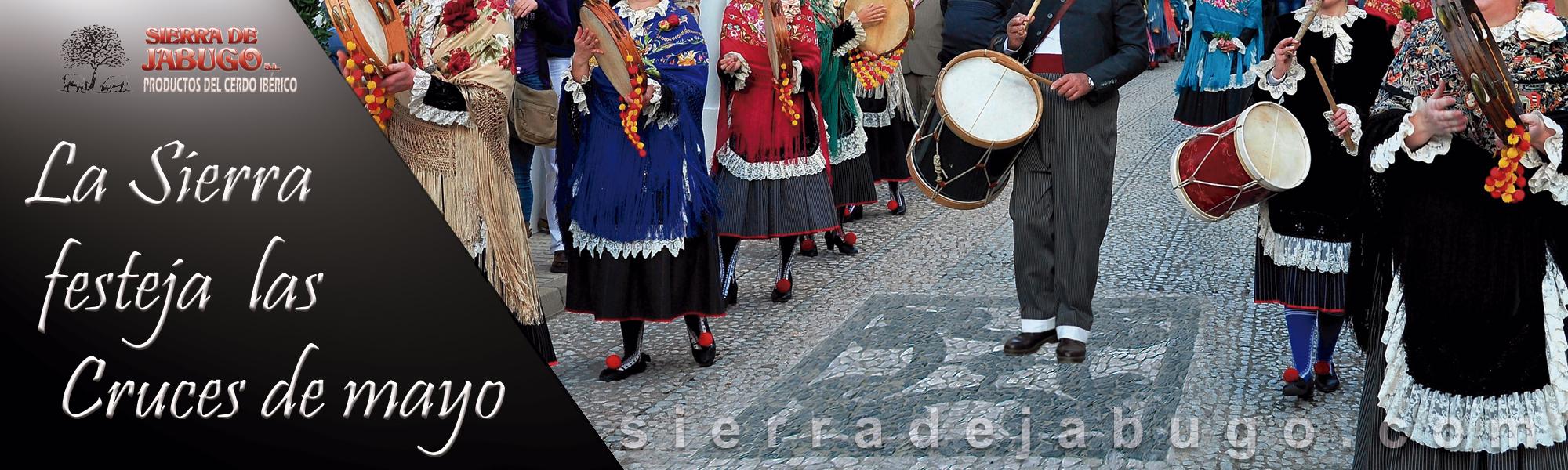 Sierra-cruces-mayo